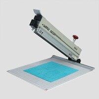 EZ-2 swatch vải cắt dao vòng cho cắt straight edge máy cắt mẫu dao răng cưa cho ren