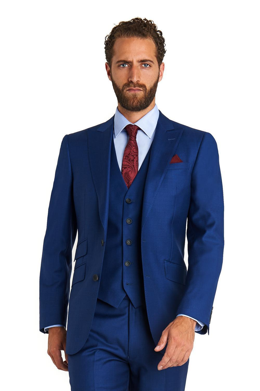 Raymond 3 Piece Suits For Wedding Mens Latest Coat Design