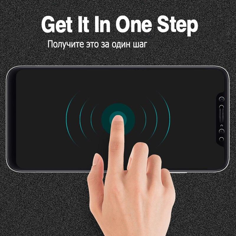 For-Xiaomi-Redmi-Note-7-Glass-Note-5-5A-6-Screen(2)
