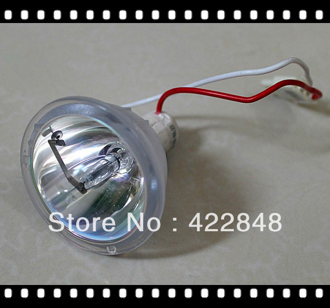 Original  projector lamp bulb SHP91 /SP-LAMP-024 for infocus IN24  IN26  IN24EP W240 W260 X2 high quality projector bulb lamp sp lamp 024 for infocus in24 in24ep in26 w260 with housing free shipping projector