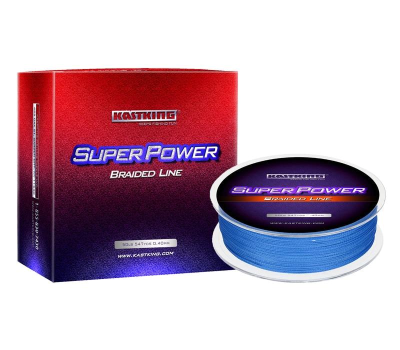 SuperPower 500m PC--Detail (10)