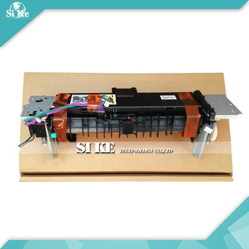 LaserJet Printer Heating Fuser Unit For HP CM2320 CM2320NF CM2320FXI 2320 2320NF 2320FXI RM1 6741 RM1