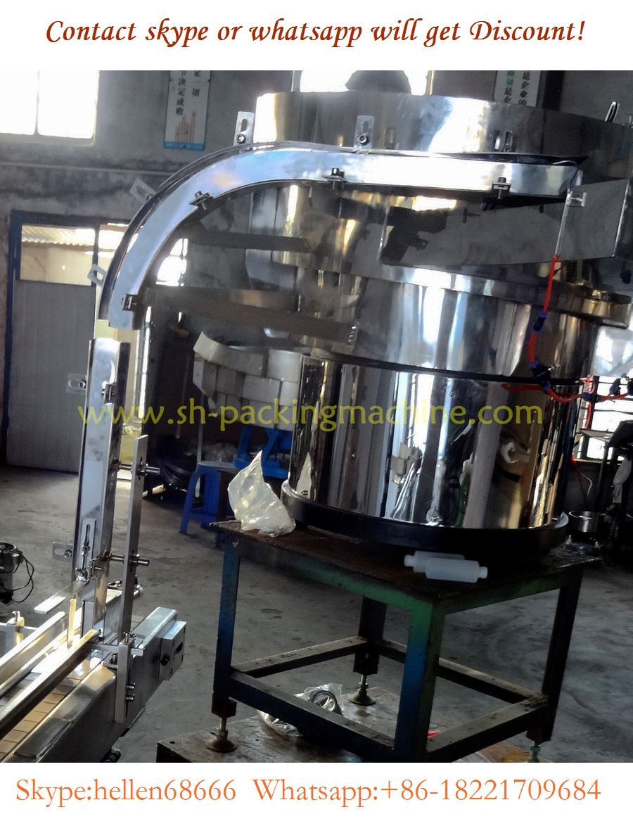 vibrating icm bowl feeder hopper vibratory feeding systems conveyor en