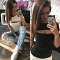 New Fashion Women T-shirt sexy tops summer casual t shirt solid short sleeve hollow out t-shirt women clothing XD3848