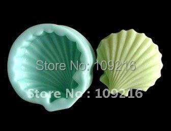 1 шт. гребешок(R0097) силиконовые формы для мыла ручной работы ремесла DIY Плесень