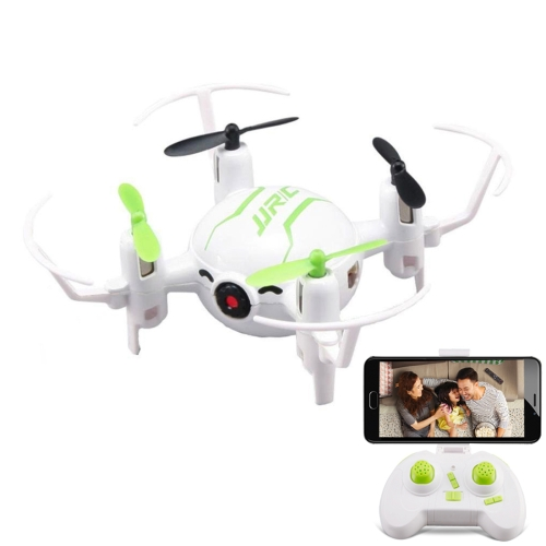 ФОТО 2017  new WIFI FPV Drone H30WH 2.4Ghz  Altitude Hold One-Key-return Headless Mode RC Quadcopter with HD wifi camera vs H20W