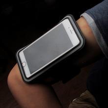 Mobile Phone Arm Bag Band Waterproof Sport Running Case Workout Holder