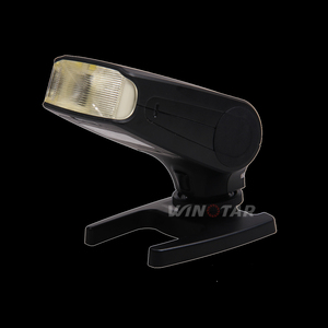 Image 2 - マイクス MK320 TTL フラッシュスピードライト MK320 P オリンパス E M10 OM D E M5 II E M1 ペン E PL6 E PL7 E P5 E PL5 ため E PM2 パナソニック Lumix