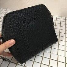 Маленькая женская сумка в виде ракушки, ограниченная по времени упаковка, Рекомендуемая по почте косой крест, сумка-переноска на одно плечо