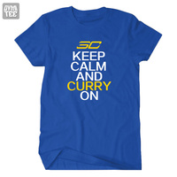 Stephen Curry No 30 Splash Brothers Basketball Jersey Short Sleeve T Shirt Jumpshirt Joggers Tee Sports