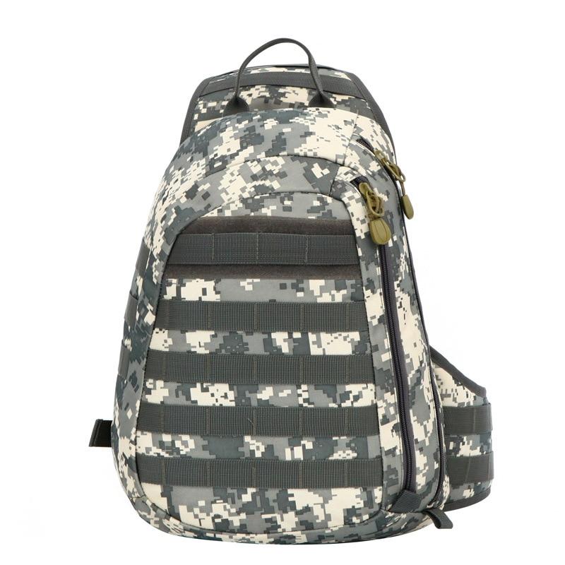 Professionla Outdoor font b Backpack b font Multifunctional 3D Military font b Tactical b font Camping