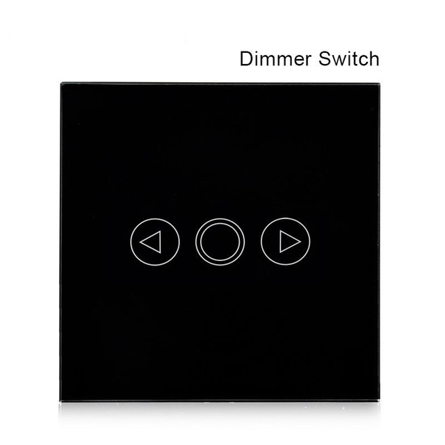 EU-Standard-Touch-Dimmer-Switch-LED-backlight-Home-Light-Led-Switch-1-Gang-1-Way-Tempered.jpg_640x640 (1)