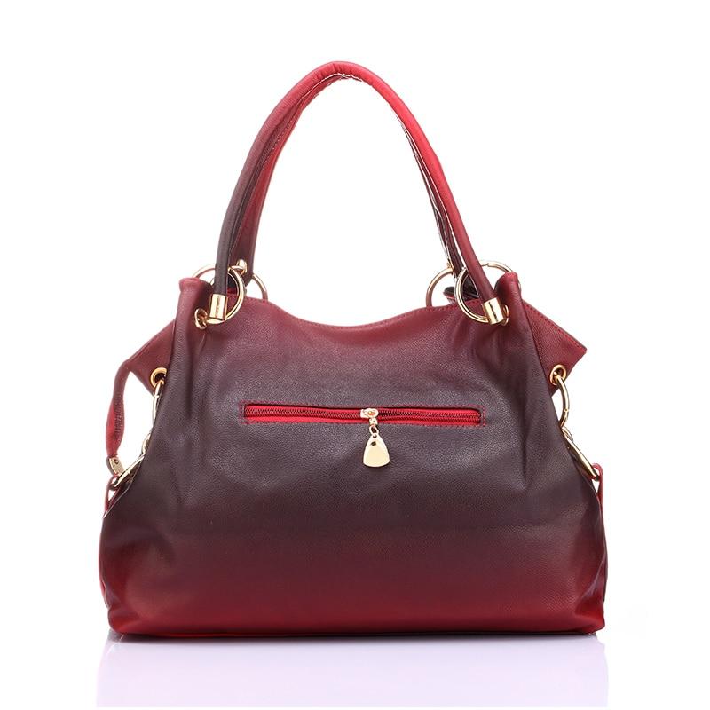 femininas sacolas de bolsas de Size : 35*10*29cm