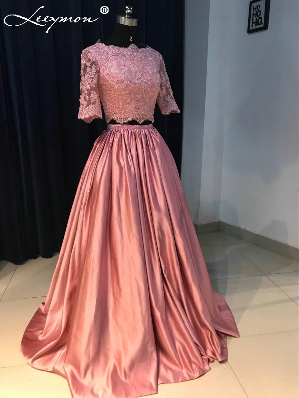 Dorable Mejores Vestidos De Boda Reales Colección de Imágenes ...