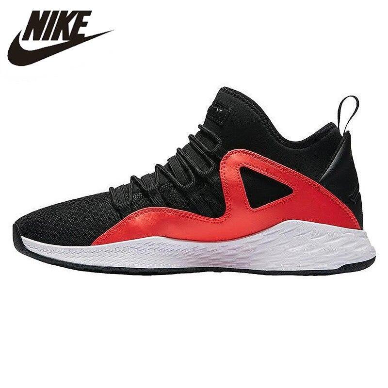 Basketball-schuhe Gehorsam Nike Air Jordan Formel 23 Männer Basketball Schuhe Eine Vielzahl Von Farbe Komfortable Outdoor-sport Turnschuhe Schuhe Reichhaltiges Angebot Und Schnelle Lieferung Turnschuhe