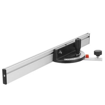 Mayitr цифровой транспортир Инклинометр Угол Митра направляющий датчик забор измерительные инструменты для частей деревообрабатывающего об...