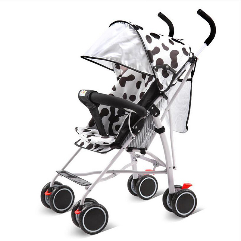 Hot Summer Breathable Umbrella Stroller Portable Easy Carry Ultra Light Travel Baby Stroller коврик для ванной iddis curved lines 50x80 см 402a580i12 page 6