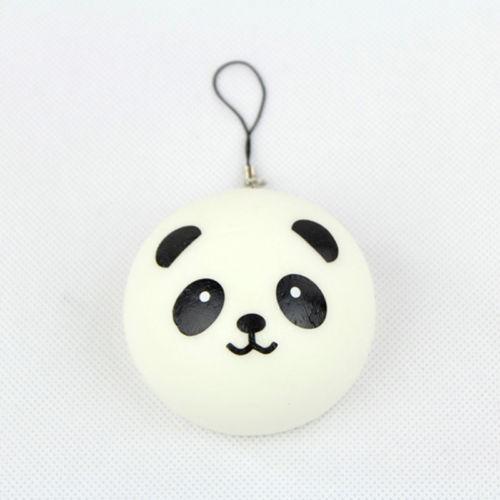 Squishy Jumbo Panda Bun Reviews - Online Shopping Squishy Jumbo Panda Bun Reviews on Aliexpress ...