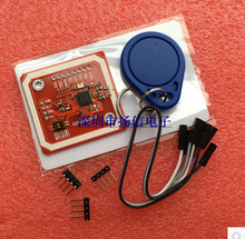 Buy pn532 module and get free shipping on AliExpress com