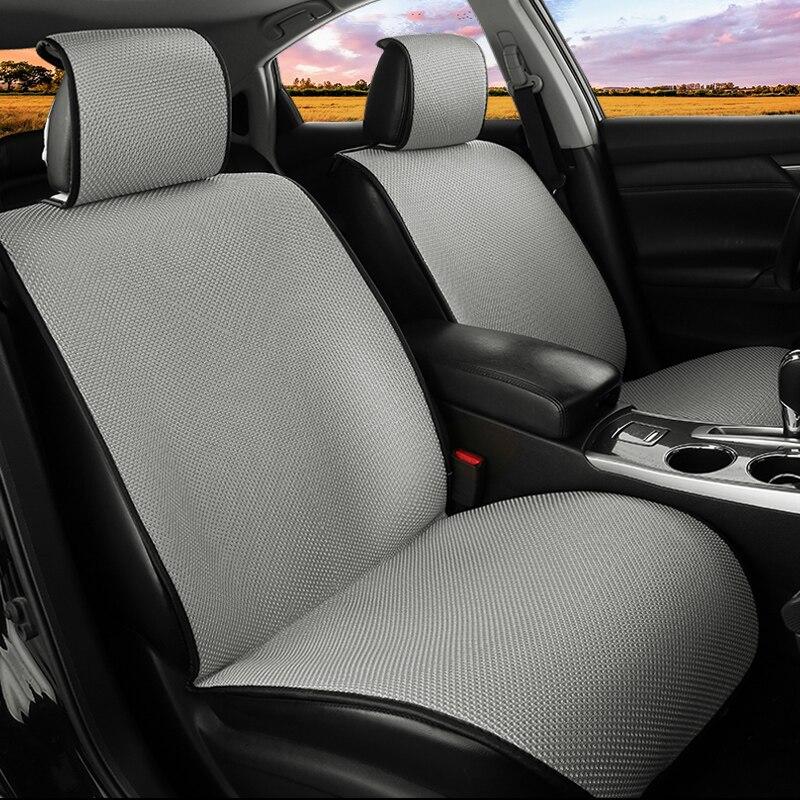 Car-Seat-Cushion Ford Lavida-Series 5-320-Seat-Covers