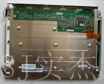 10.4 inch lcd panel PD104VT1