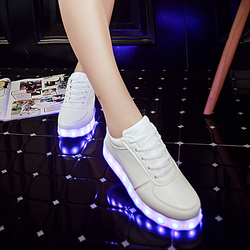 2016 adult shoes led fashion high quality led shoes men with colorful luminous light up unisex.jpg 250x250