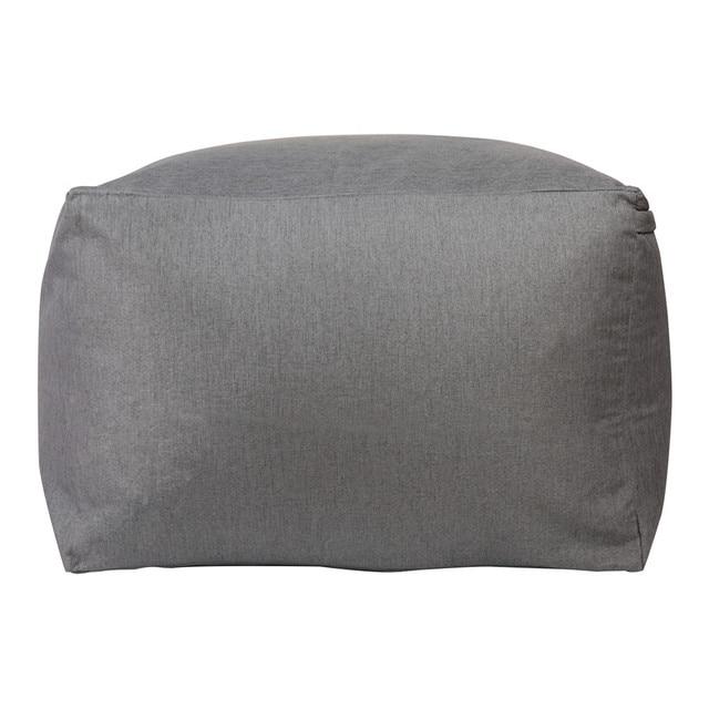 https://ae01.alicdn.com/kf/HTB1qdUSXzDuK1RjSszdq6xGLpXal/Bean-Bag-Sofa-Cover-Chair-Pouf-Puff-Lounger-Velvet-Linen-Canvas-Fabric-Lazy-BeanBag-Sofa-Without.jpg_640x640.jpg