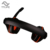 TTLIFE Gaming Headphone 3.5mm Gaming Headset Headband Estéreo Super Bass Fone de Ouvido com Cancelamento de Ruído de Microfone para PC/Vídeo Gamer