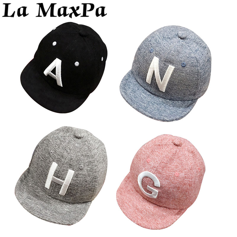 4b049d074d9 Buy baby baseball cap and get free shipping on AliExpress.com