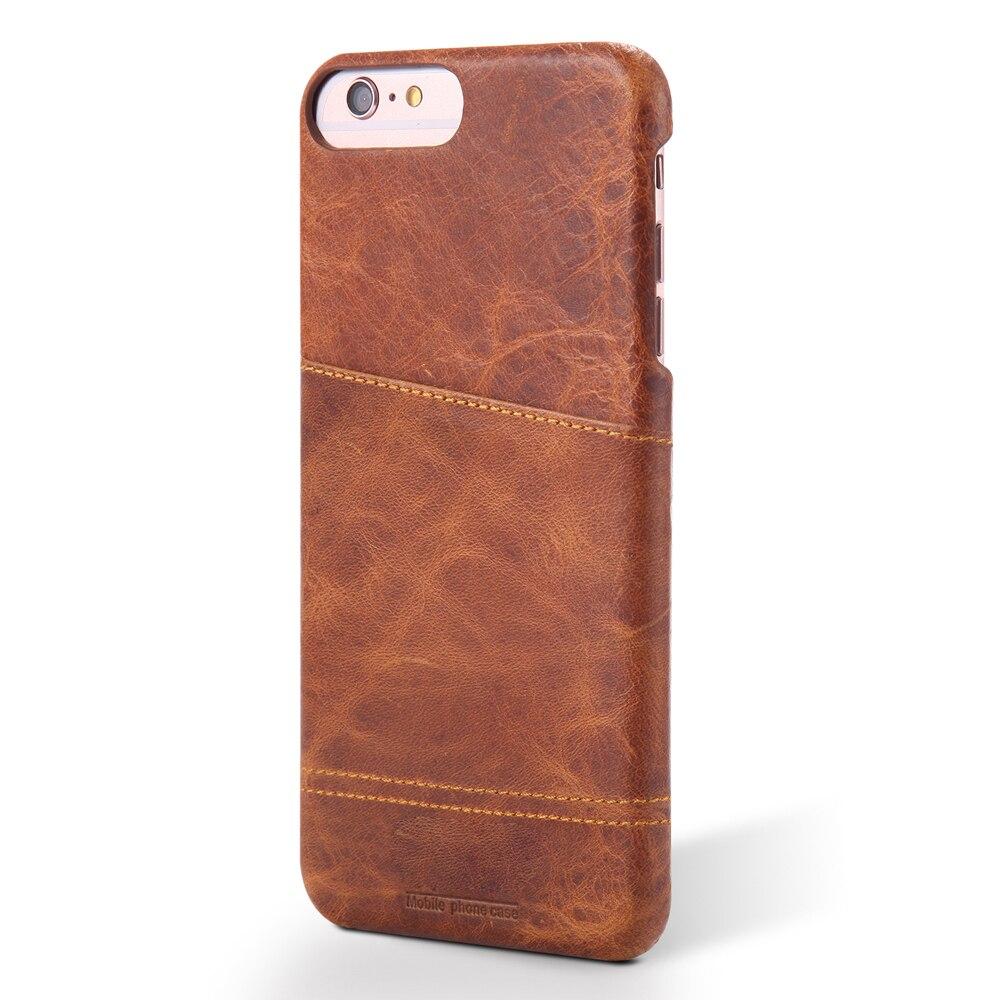 iphone 7 case genuine