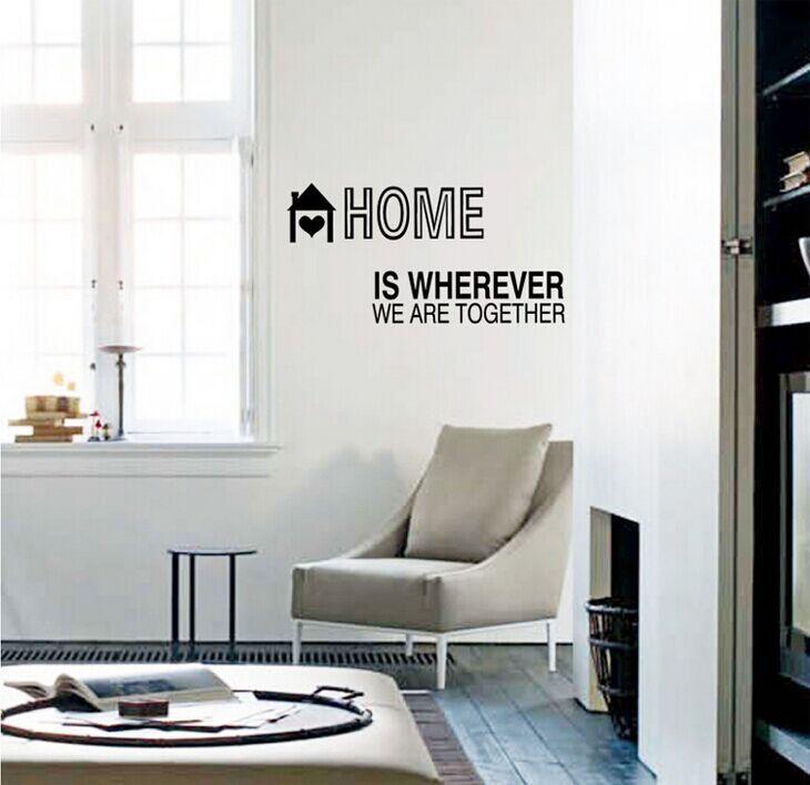 Englisch Wohnzimmer Werbeaktion Shop Fr