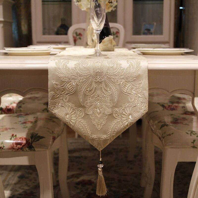 simple european table flag upscale living room coffee. Black Bedroom Furniture Sets. Home Design Ideas