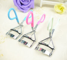 Professional Eyelash Curler Eye Curling Clip Beauty Tool High Quality Stylish