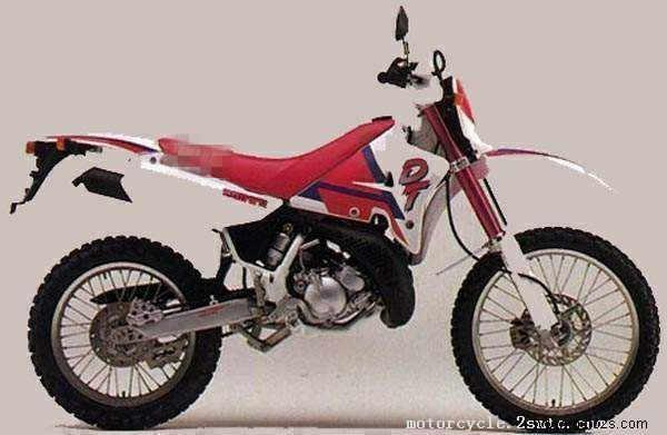 Motorrad zubehör Zu verwenden für yamaha DT200WR leder sitz abdeckung Sitz leder