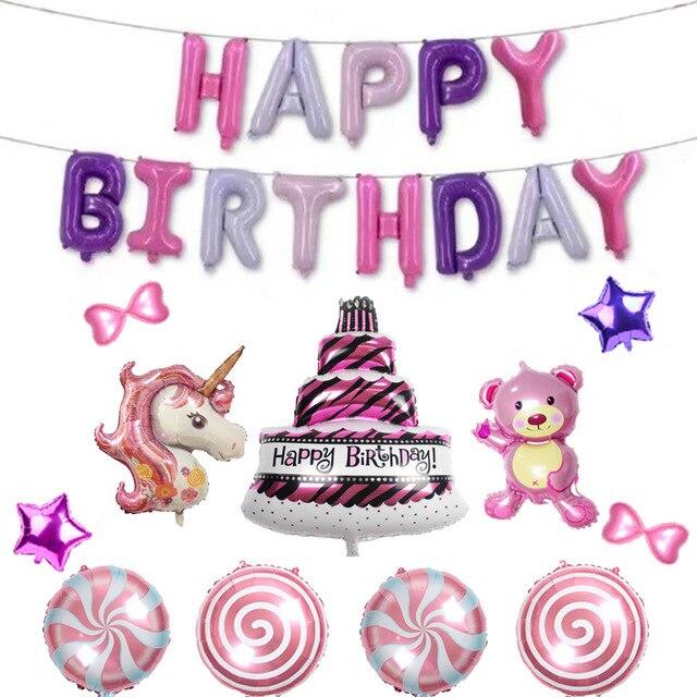 1 Juego De Hombre Hierro Tiburón Pastel Cumpleaños Globos Combinación Decoración Fiesta Bebé Ducha Suministros Qh04