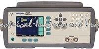 Быстрое прибытие anbai AT526B Батарея внутреннее сопротивление метр USB Интерфейс цифровой Батарея тестер \ AC Измеритель сопротивления