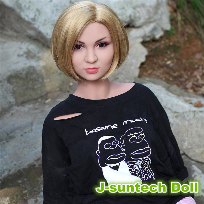 Israeli women xxx nude photos