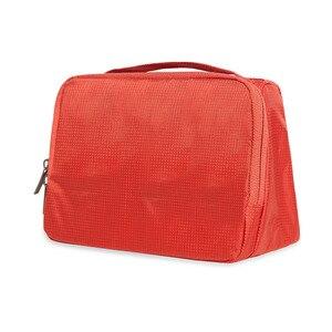 Image 3 - Original Xiaomi Washing Gargle Cosmetic Bag 3L Capacity Women Makeup Cosmetic bag Handbag Travelling Bag Men Wash Bag Waterproof