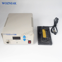 Authentic PPD120 A8A9CPU Down The Apple Chips Artifact Low Temperature 120 Smart Desoldering Platform Free Heat