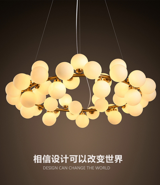 Simple hardcover apartment living room lights glass beanstalk simple hardcover apartment living room lights glass beanstalk chandelier clothing store mozeypictures Gallery