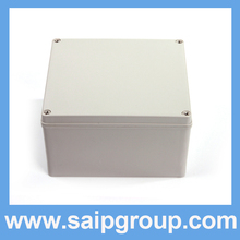Hot Sell Outdoor Cable Box 200*200*130mm