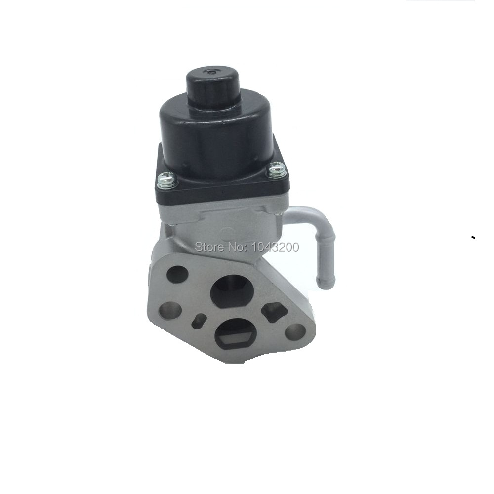 Vanne EGR pour FORD MONDEO MK3 1.8 L 2.0 L essence 2000-2007