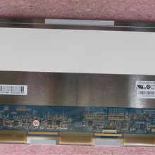 10.2'' laptop lcd screen CLAA102NA1BCN For ASUS EeePC S101 S