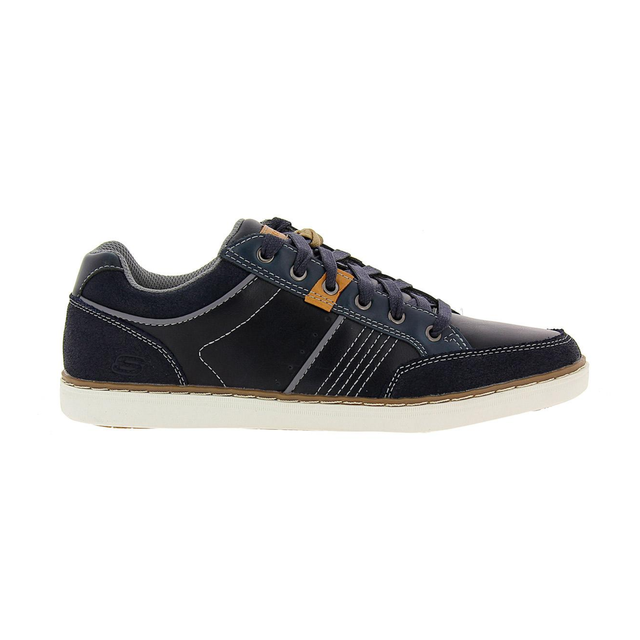 Modalia 64919 Skechers Oficial Suppliers Us71 nvy 68Buy Tienda From Reliable On WHEDe29IY