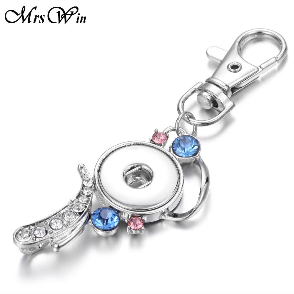 d11f9f39b865 Compra snap button jewelry lanyards y disfruta del envío gratuito en  AliExpress.com