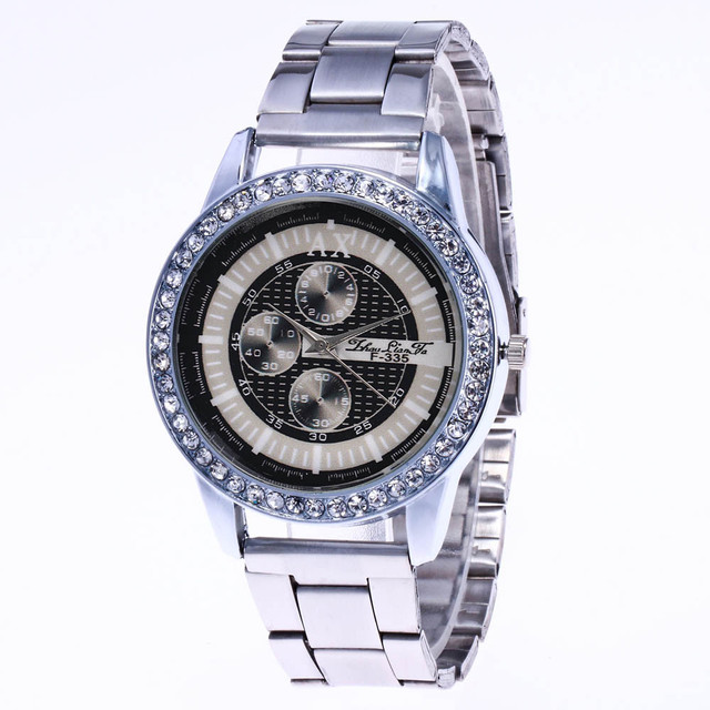 Couple Watches Candy Color Male And Female Strap Wrist curren watches men Ladies
