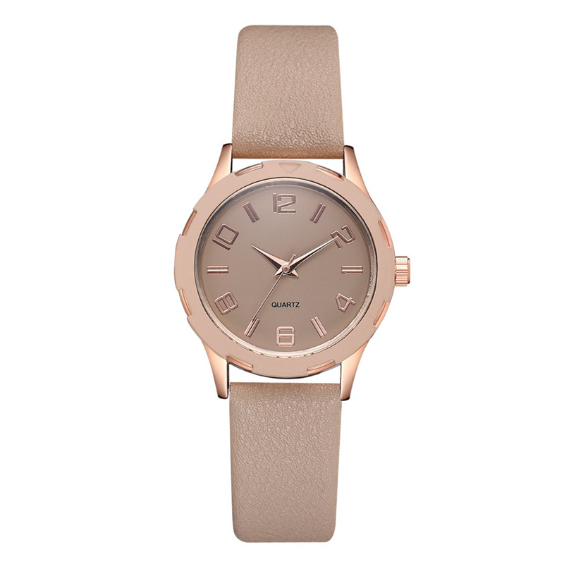 Clock Cuckoo Women's Watches Casual Reloj De Mujer Korean Watch  Femmes De Quartz Montres Saat  Watch Woman Stretch Kit Hand@50