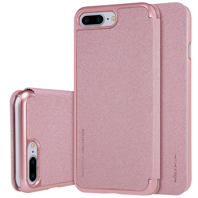 custodia iphone 7 flip
