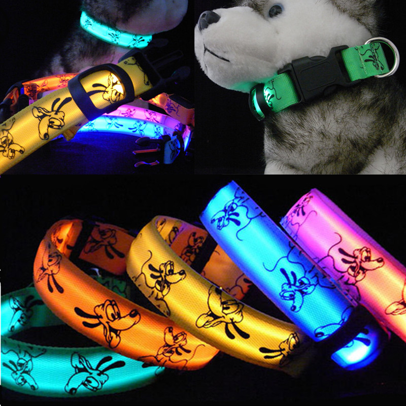 led-dog-collar-glow-nylon-for-dogs-puppy-cats-fontbpet-b-font-large-adjustable-night-luminous-collar