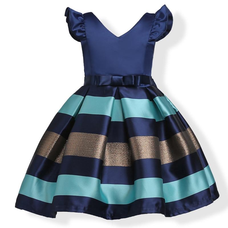 girls dress-43